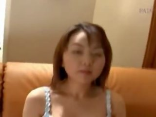 hardcore trojica sex videá