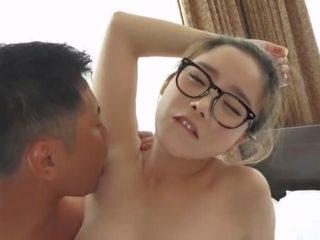 mama porno sex s synom